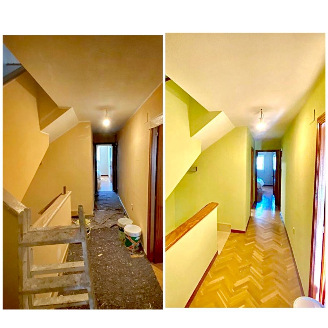papel de pared palencia