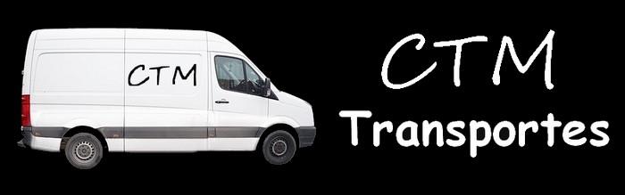 CTM Transportes