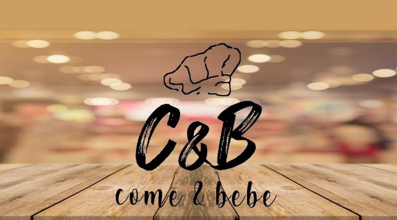 Come y Bebe
