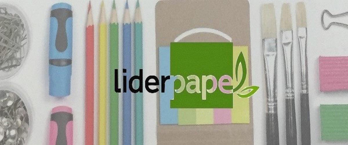 LIBRERIAS ESPECIALIZADAS, librerias especializadas palencia