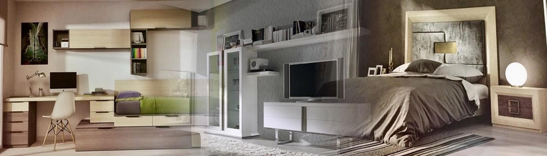 Muebles de calidad en palencia muebles bravo muebles - Muebles bravo ...