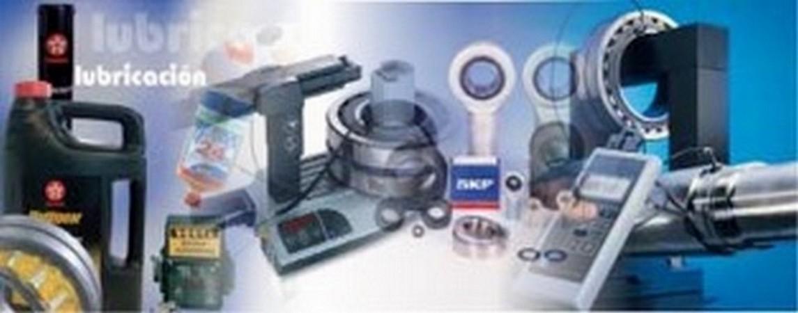 ferreteria industrial palencia, suministros industriales palencia