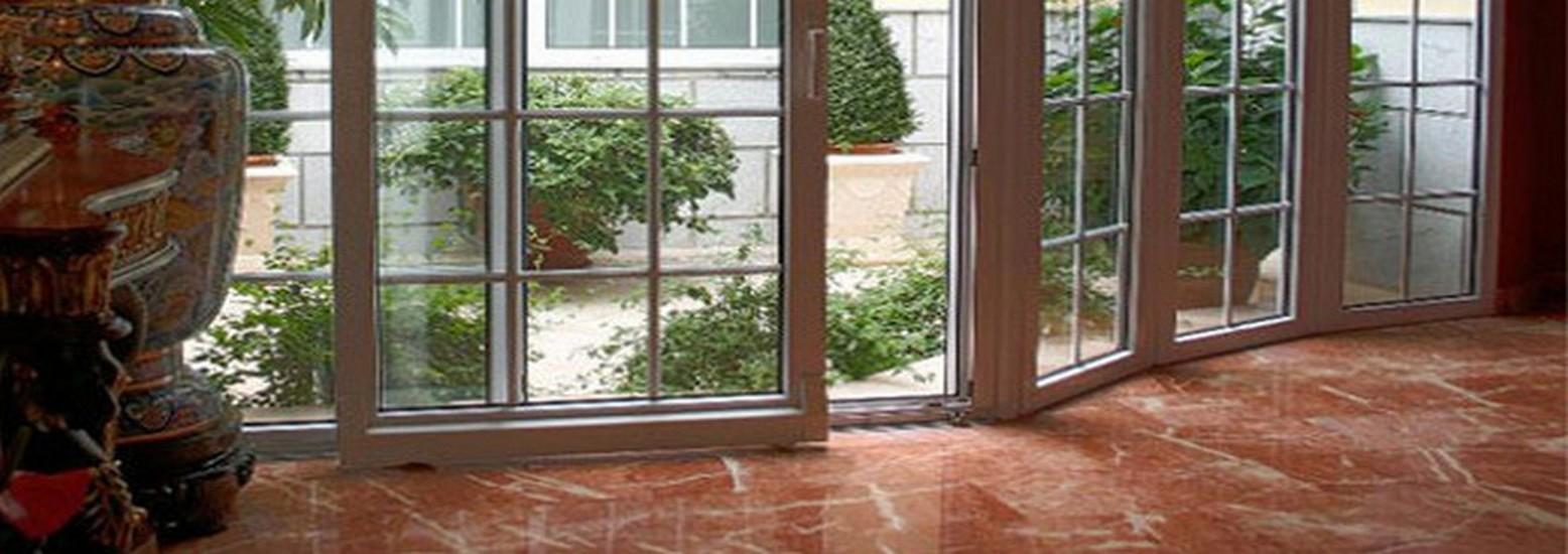 Ventanas de pvc palencia, ventanas en palencia, ventanas palencia