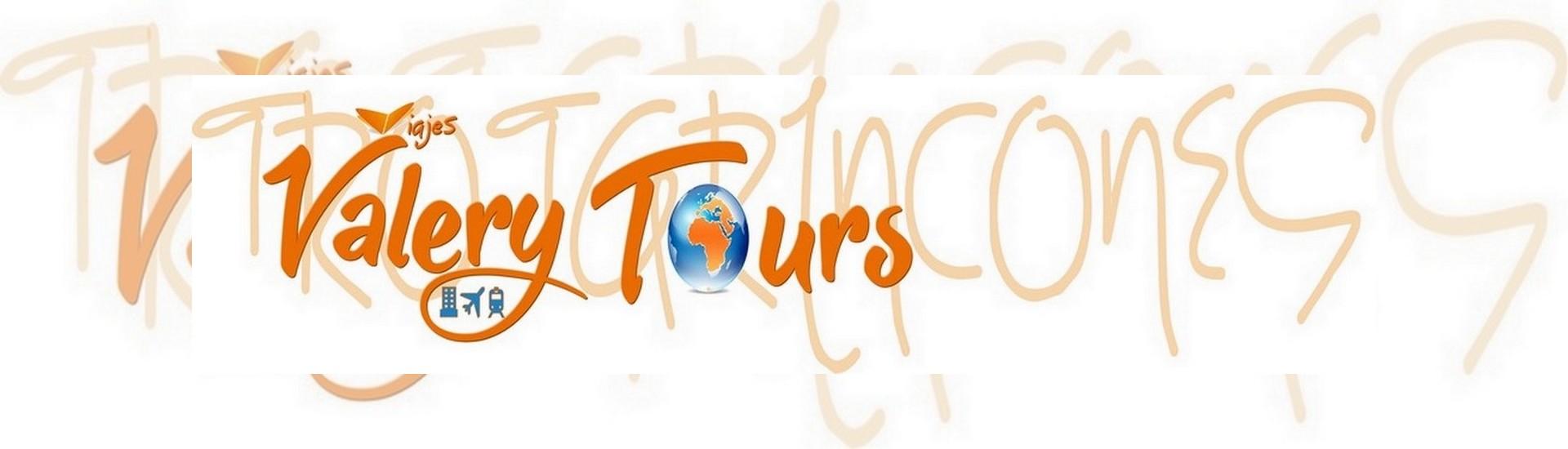 viajes a eurodisney,  worddisneyword, especialistas en australia, especialistas en dubai