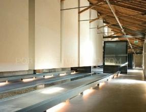 Museo del Agua Palencia
