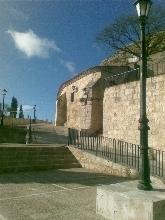 Museo Victorio Macho. Palencia