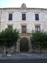 Museo Diocesano Palencia