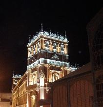 Diputacion de Palencia