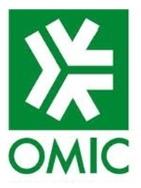 LA OFICINA MUNICIPAL DE INFORMACIóN AL CONSUMIDOR DEL AYUNTAMIENTO ATENDIó 3.702 CONSULTAS DURANTE EL AñO 2012