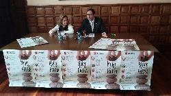 El Ayuntamiento convoca la primera edición del 'Mujer Haz una Pausa' 2015