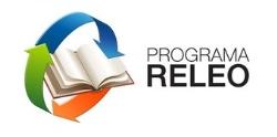 Educación aclara que destinará en 2016 más de 14 millones de euros para la gratuidad de libros de texto a través de las ayudas y el Programa 'Releo'