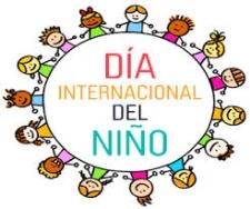 EL PROXIMO DOMINGO DIA 19 TODOS CON UNICEF Y CON NUESTROS NINOS