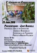 El Ayuntamiento colabora en la organización de la I Jornada de Cohousing que tendrá lugar este sábado 23 de junio