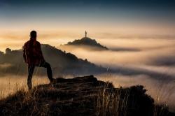 El Ayuntamiento convoca la edición 2018 del concurso fotográfico 'Rincones de Palencia'
