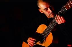 El Festival Internacional de Guitarra de Palencia celebrará su decimosexta edición