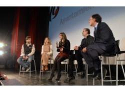 La XXIX Muestra de Cine Internacional de Palencia (MCIP) proyectará cine de calidad de los cinco continentes