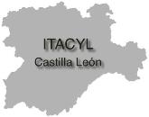 EL INSTITUTO TECNOLóGICO AGRARIO DE CASTILLA Y LEóN GESTIONARá LAS ASISTENCIAS TéCNICAS DE LOS PROCESOS DE CONCENTRACIóN PARCELARIA