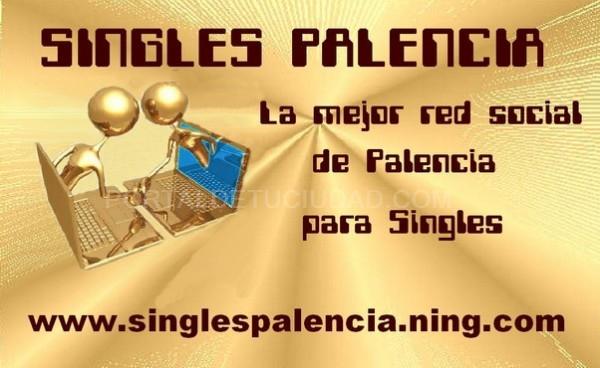 ACABA DE NACER SINGLES PALENCIA