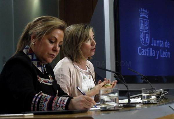 EL CONSEJO DE GOBIERNO APRUEBA MEDIDAS EXTRAORDINARIAS QUE REFUERZAN LA RED DE PROTECCIóN A LAS FAMILIAS