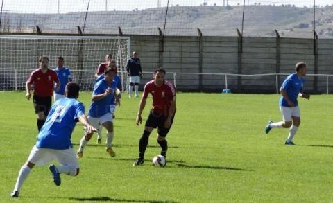 28 equipos disputarán este año el Torneo Provincial de Fútbol de Diputación