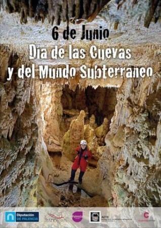 La Cueva de los Franceses avanza en la declaración de un Día Mundial de las Cuevas