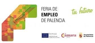 El Ayuntamiento colaborará con la Cámara de Comercio en la organización de la II Feria del Empleo y Emprendimiento