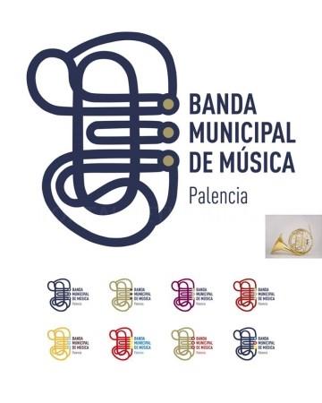 El barrio de San Juanillo será la próxima parada de la Banda Municipal de Música del ciclo 'Hoy toca el barrio'