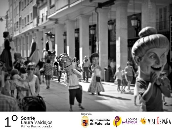 EL IV CONCURSO FOTOGRáFICO DE SAN ANTOLíN HA ALCANZADO LA PARTICIPACIóN DE 69 INSTANTáNEAS DIARIAS Y LA VOTACIóN DE CASI 3.400 PERSONAS