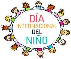 EL PRóXIMO DOMINGO DíA 19 TODOS CON UNICEF Y CON NUESTROS NIñOS