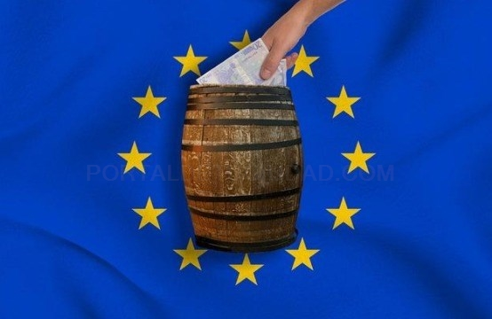 CRéDITOS RáPIDOS EN OTROS PAíSES EUROPEOS: ¿EN QUé SE DIFERENCIAN?