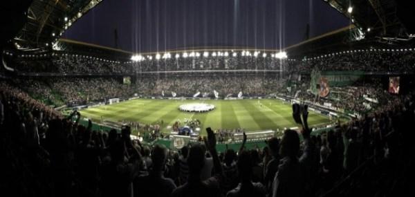 Portugal se hace con la primera edición de la UEFA Nations League