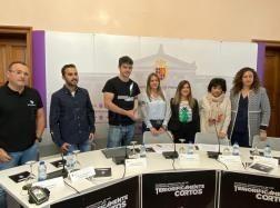 Palencia acoge el Festival Terrorificamente Cortos con un programa que supone un gran salto de calidad