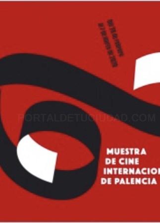 El Ayuntamiento aumenta un 22% la ayuda para la Muestra de Cine Internacional de Palencia al llegar a los 18.000 euros