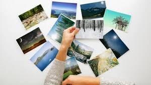 ¿Buscas una alternativa a google fotos?