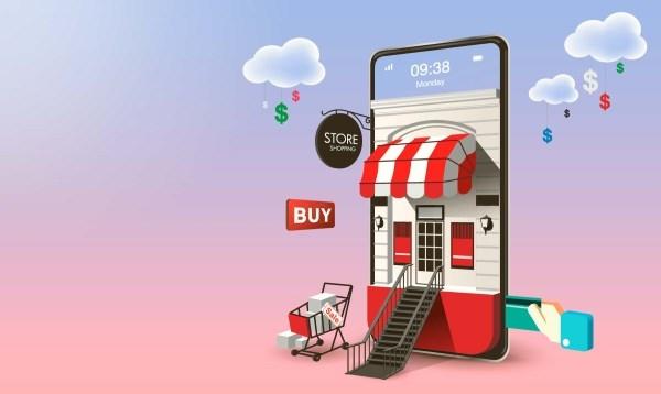 ¿Conoces el carrito de compra de Whatsapp?
