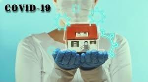 El aumento de los impagos de facturas y alquileres por la pandemia