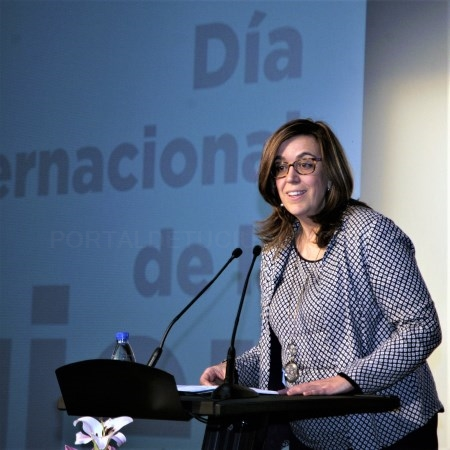 La Diputación de Palencia celebra el 8-M con diversas actividades para fomentarla participación femenina y la igualdad