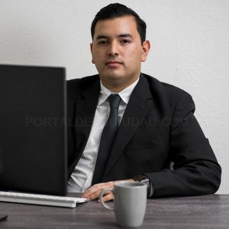 Importancia y beneficios de contar con un abogado inmobiliario