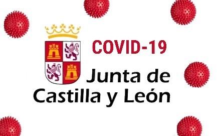 La Junta de Castilla y León anuncia la eliminación del toque de queda y el cierre perimetral a partir del 9 de mayo