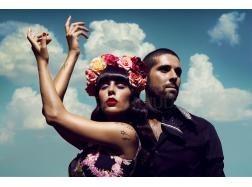 Micro Palencia Sonora acogerá del 10 al 13 de junio una nueva edición