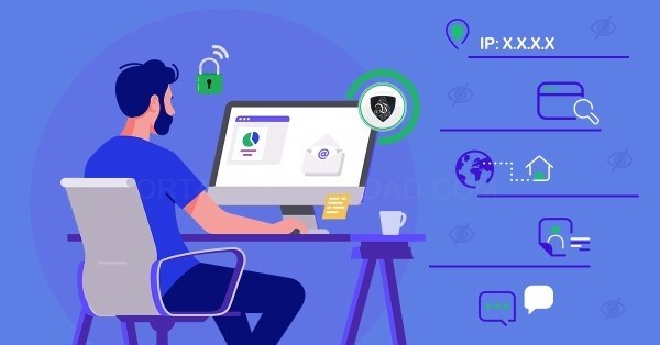¿Tu VPN es segura?