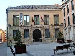 El Museo de Palencia acoge la exposición