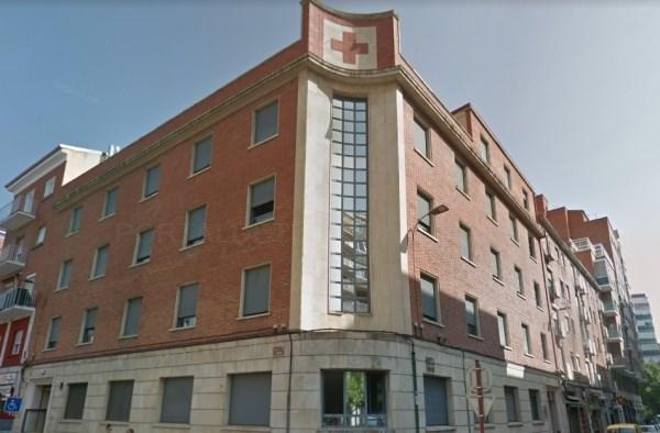 Los Centros de Día de San Juanillo y La Puebla reabren sus puertas el próximo lunes 14 de junio