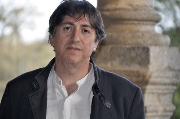 El prestigioso organista Roberto Fresco, pistoletazo de salida a Palencia Antiqva, festival coproducido por Diputación de Palencia y CNDM