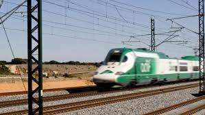 Adif AV adjudica los trabajos de construcción de la plataforma del tramo Palencia Norte-Amusco, en la LAV Palencia-Aguilar de Campóo
