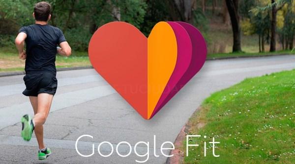 Google Fit, tu aliado en el deporte, trae novedades