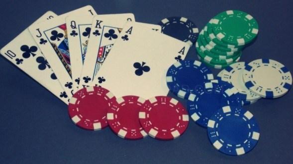 ¿Cómo puedes asegurarte de elegir sitios de casino fiables?