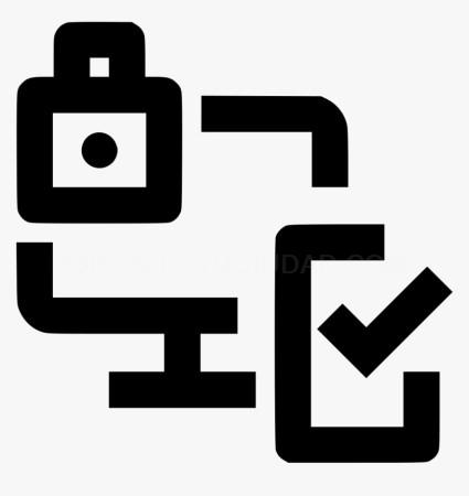 Chrome tu llave de 2FA en android