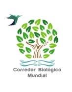 El Monte el Viejo entrará a formar parte del Corredor BiológicoMundial