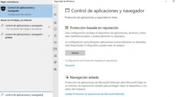 Actualizaciones en aplicaciones de Windows 11 y un apunte de Windows10